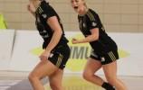 handball-issy-paris-stine-oftedal-07-2015